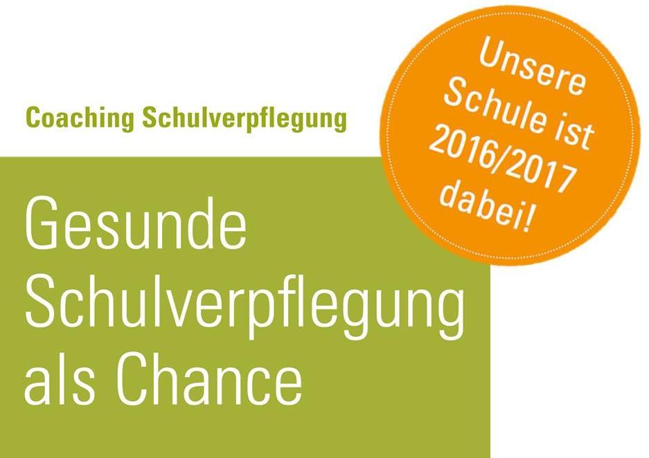 Logo_coaching_schulverpflegung